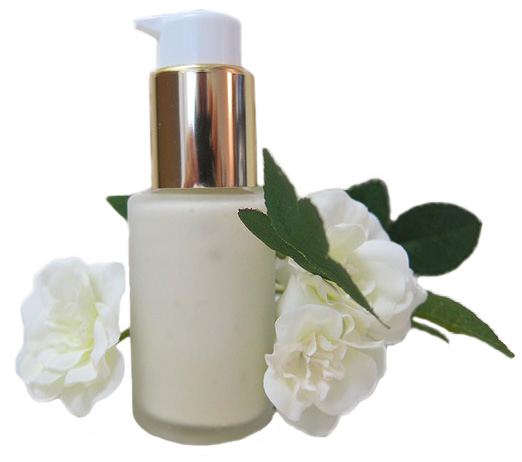look out for generic 'fragrance' in cosmetic ingredients. a qualified nutritionist can help you understand these terms.