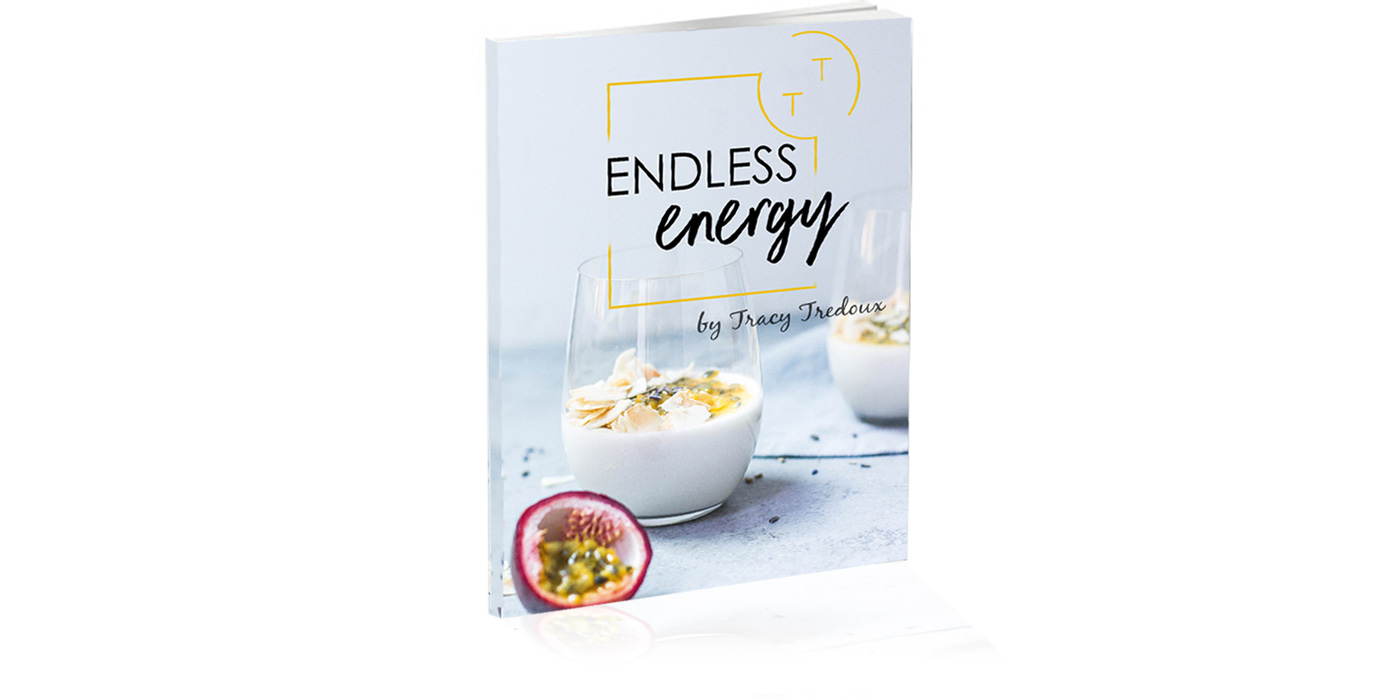 Endless Energy - Do you find yourself feeling sluggish and lazy mid-afternoon or do you feel just plain exhausted and tired for no apparent reason? Fortunately, there are easy and affordable ways to instantly shrug off tiredness and naturally raise your energy levels.Skip the extra cups of coffee and try these easy, natural ways to boost your energy levels.
