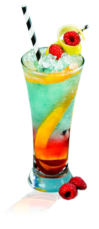 the safest cocktail recipes to enjoy in moderation on a ketogenic diet