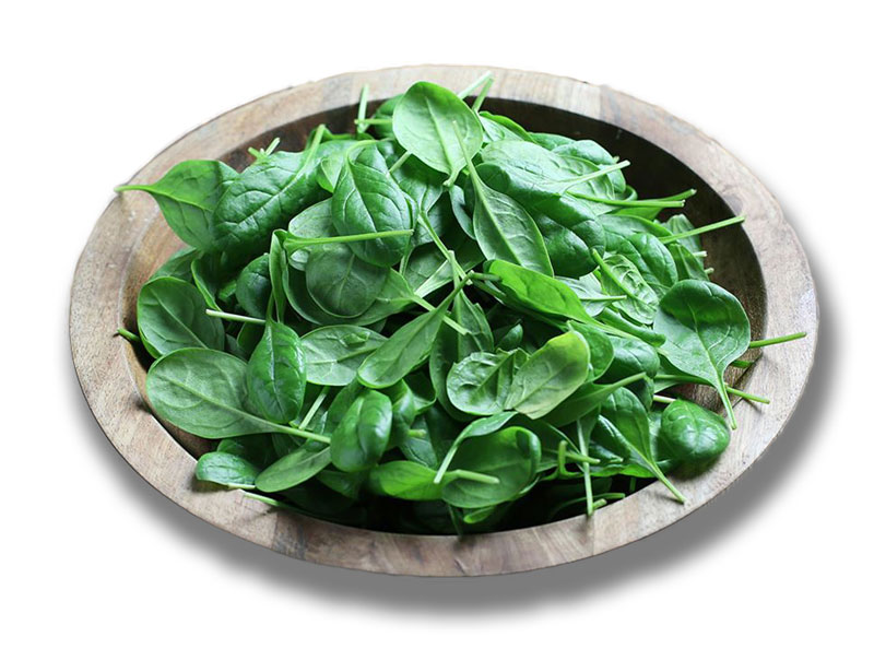 spinach-bowl.jpg