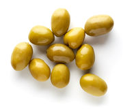 a small amount of olives is fine on a ketogenic diet