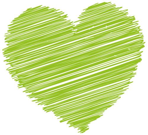 green-heart-scribble.jpg