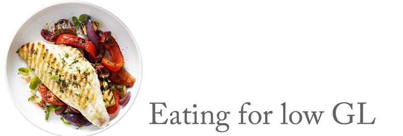 eating-low-gl.jpg