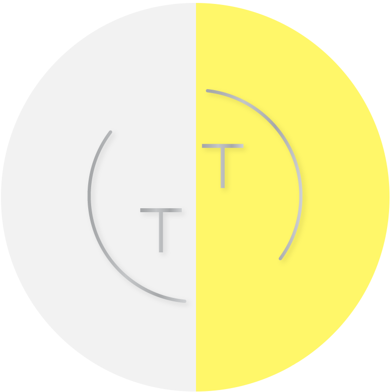 Tracy Tredoux Logo-Circley.png