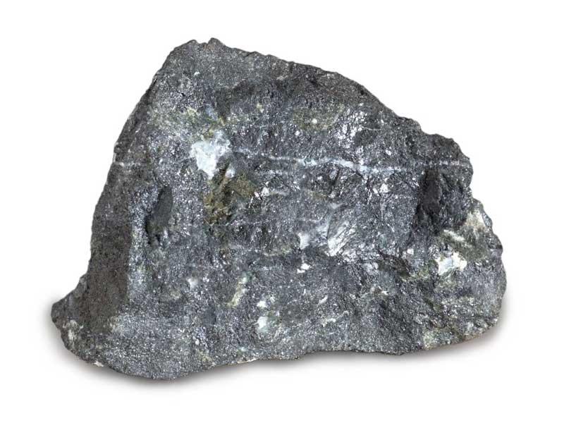 iron-ore.jpg