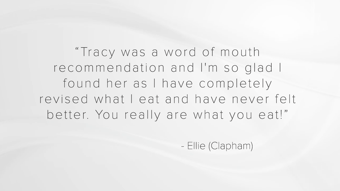 ellie-quote-4.png