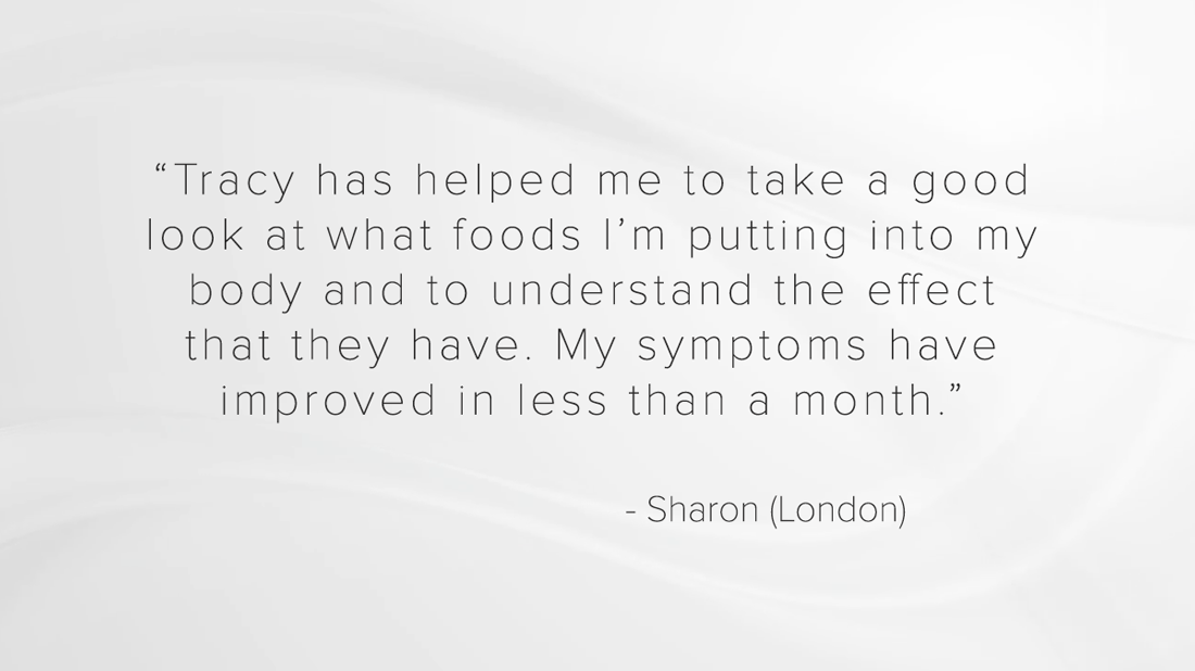 Sharon-quote-4.png