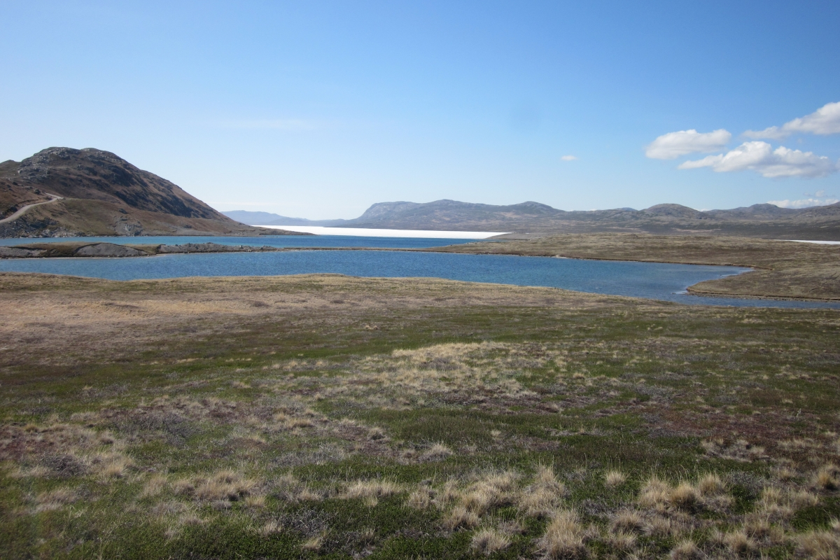 Greenland Lakes John Anderson 2 1200x800.jpg