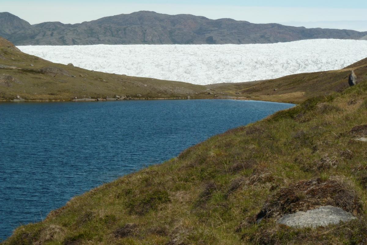 Greenland Lakes John Anderson 8 1200x800.jpg