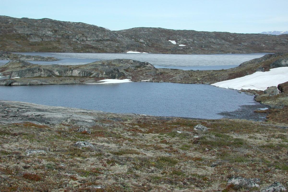 Greenland Lakes John Anderson 1200x800.jpg