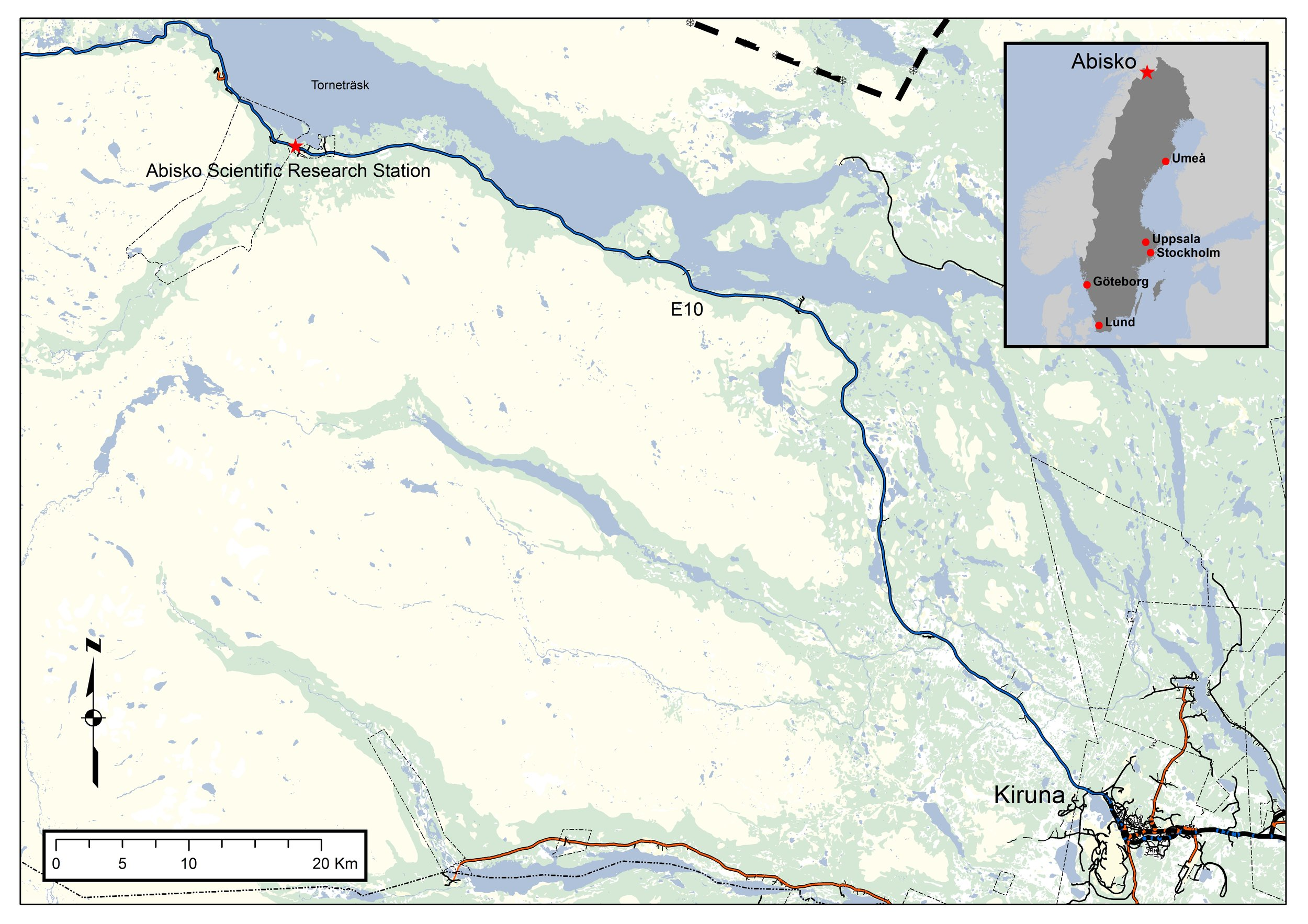 Abisko Locator Map.jpg