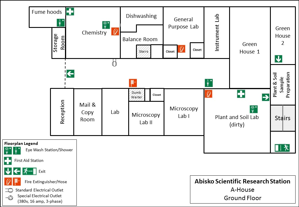 ANS Laboratory Map A-House Ground Floor.JPG