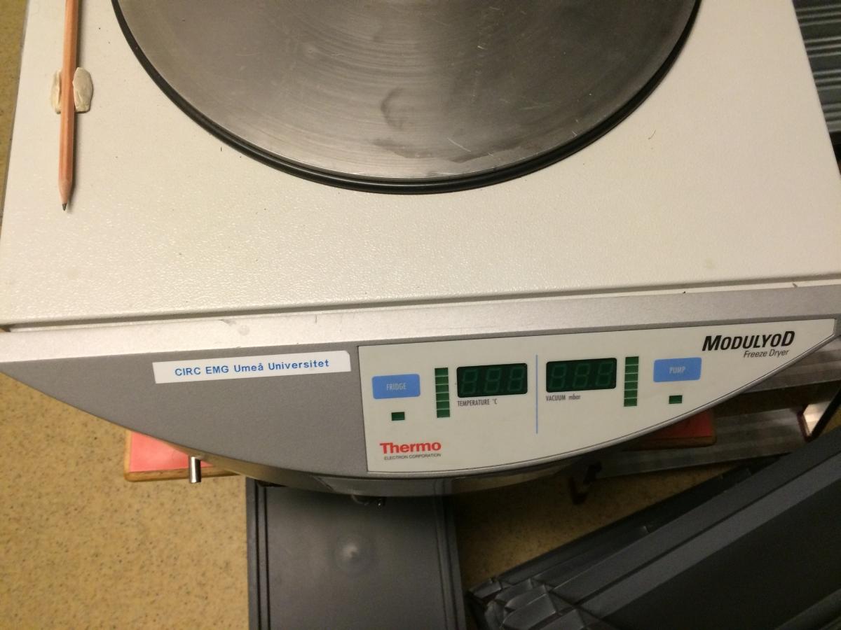 Modulyod Freeze Dryer_01.JPG