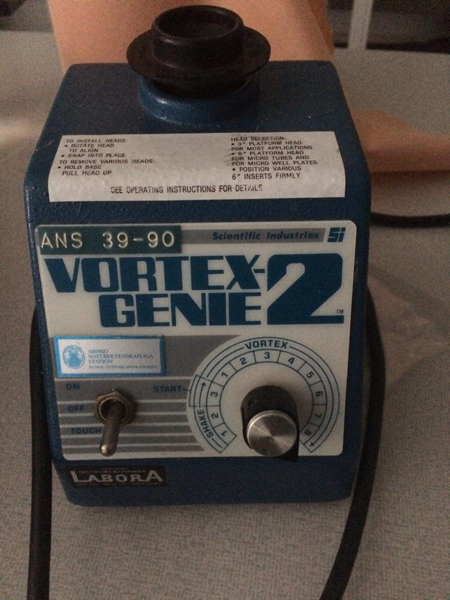 Vortex Genie2_01.JPG