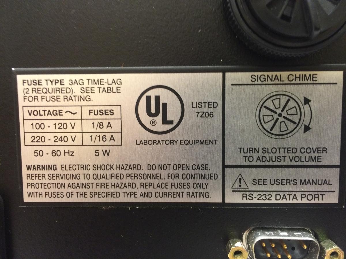 Vapro Pressure Osmometer_02.JPG
