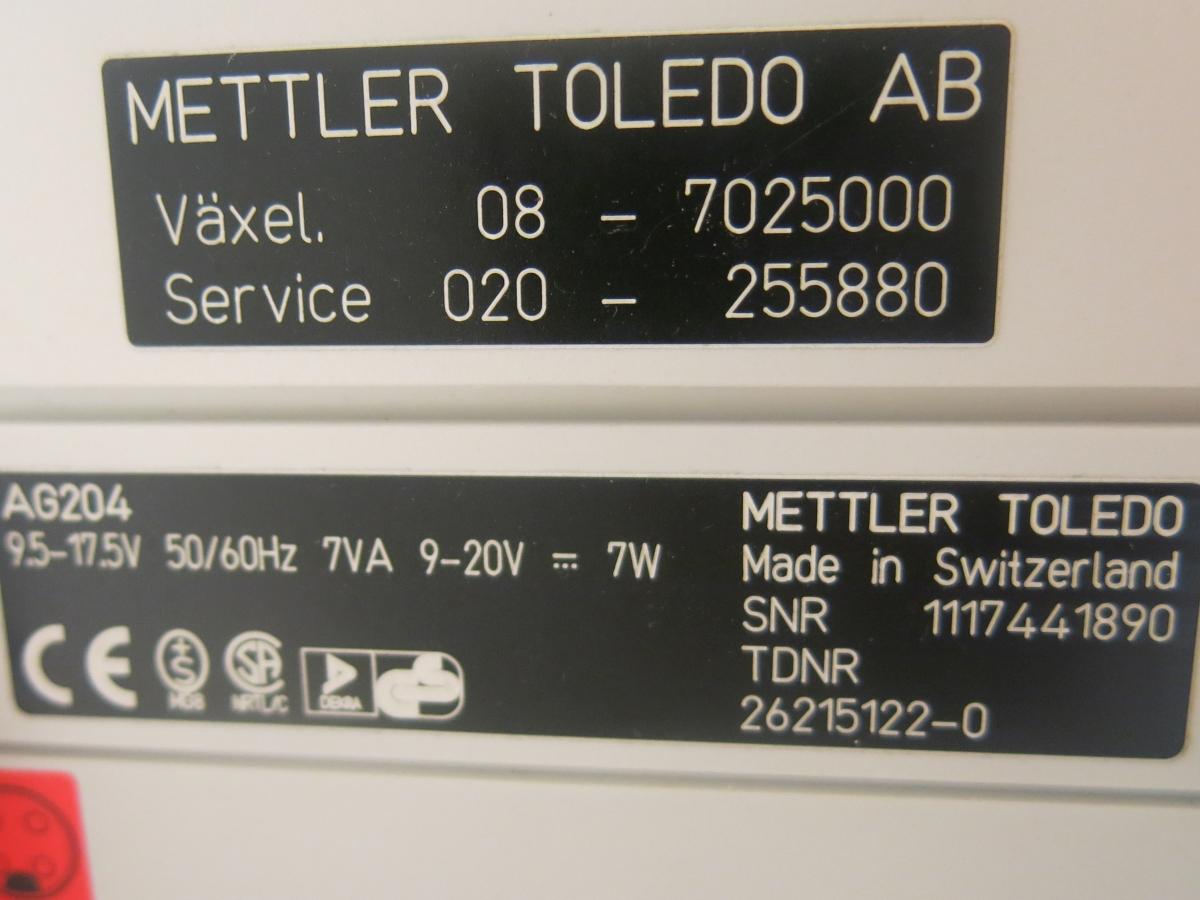 Mettler Toledo AG204_03.JPG