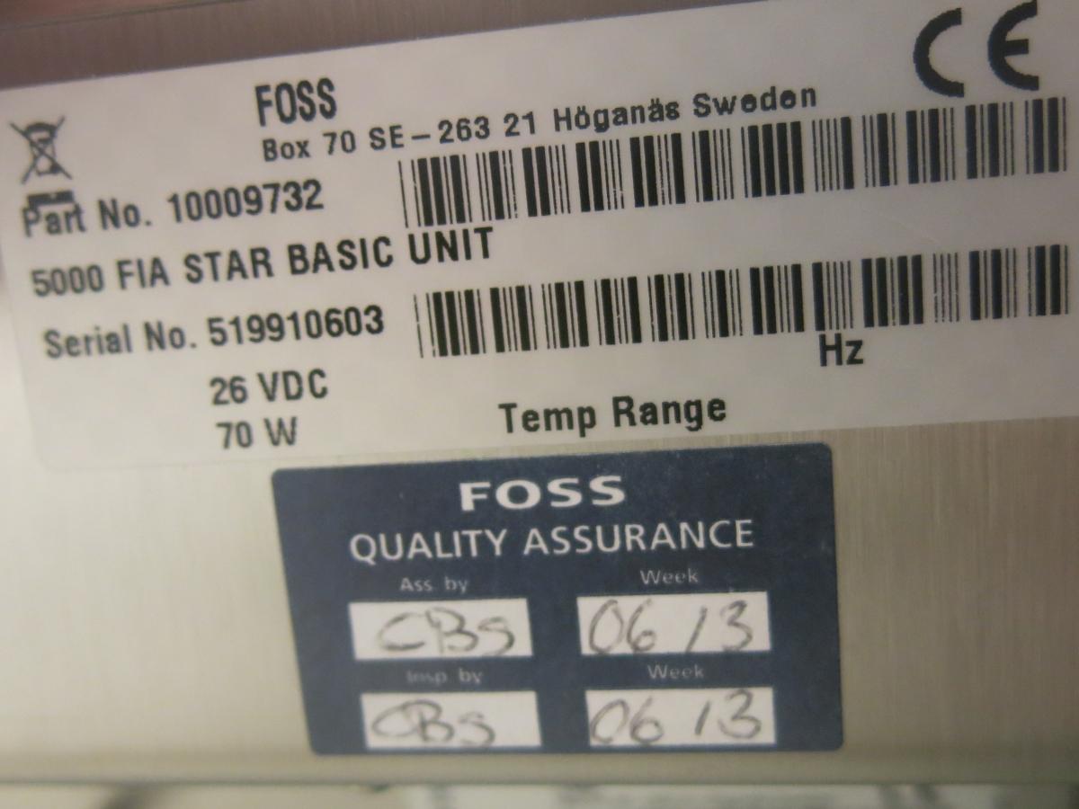 Foss Fiastar 5000_03.JPG