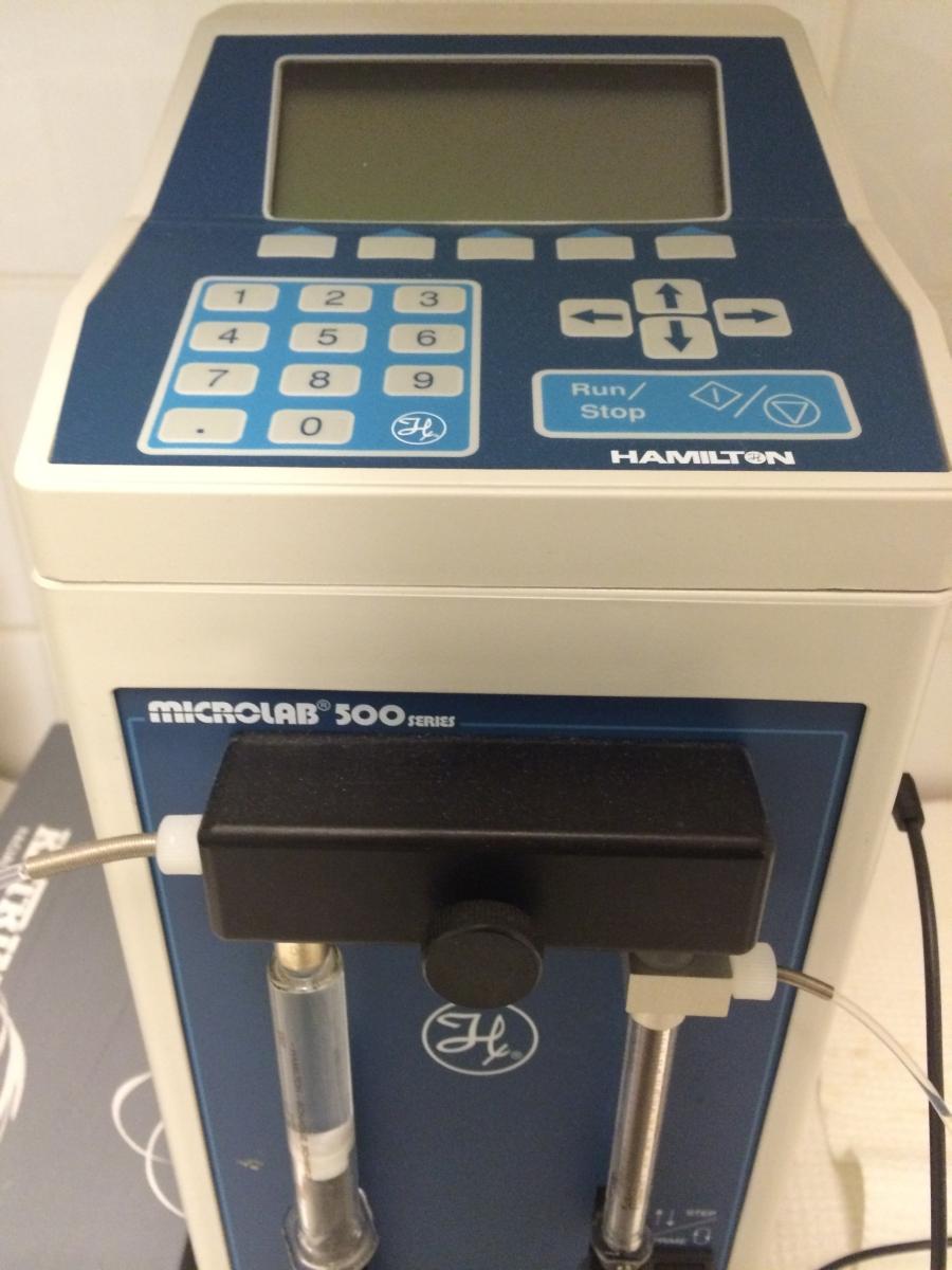 Hamilton Microlab 500_02.JPG