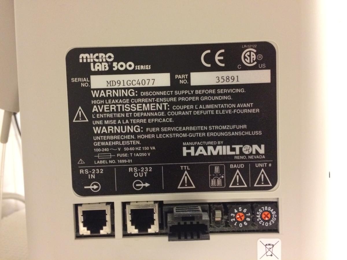 Hamilton Microlab 500_04.JPG