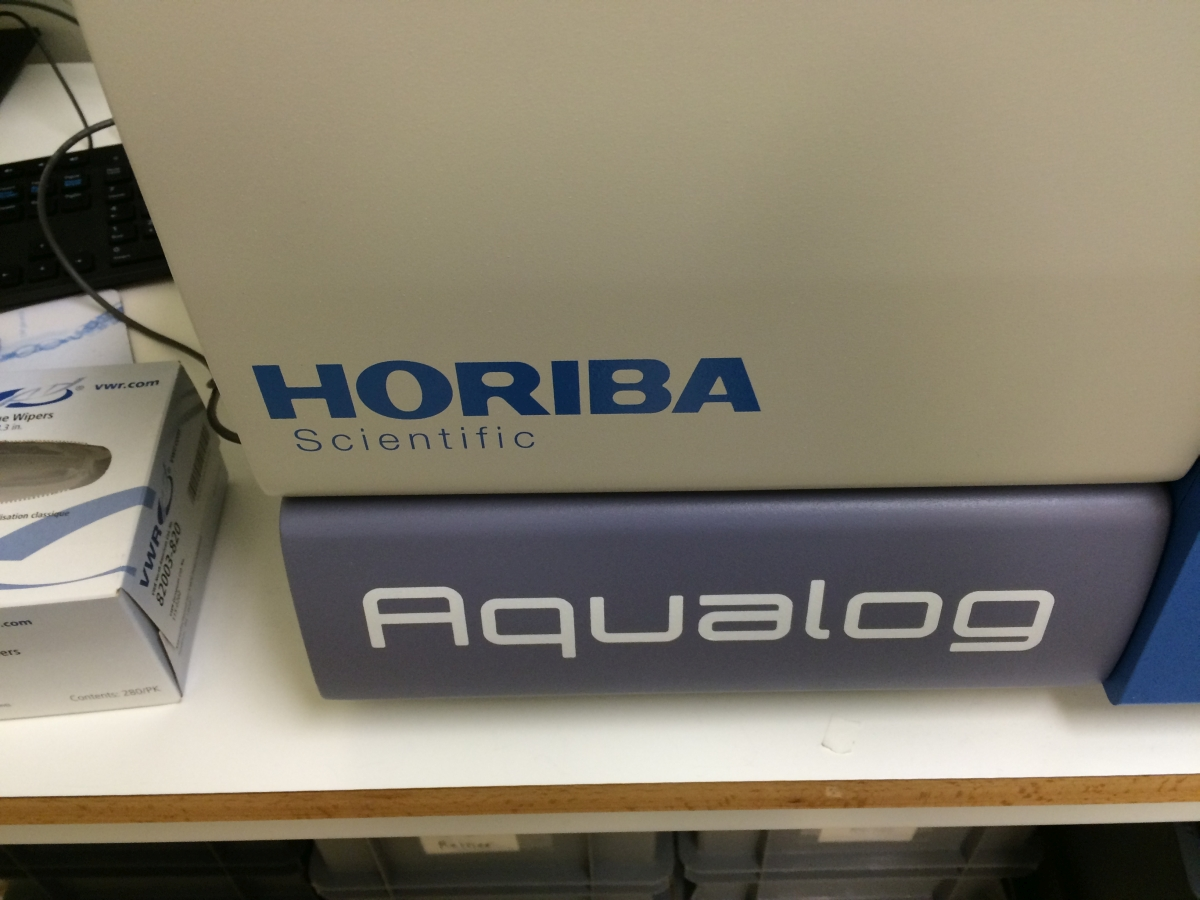 Horiba Scientific Aqualog_01.JPG