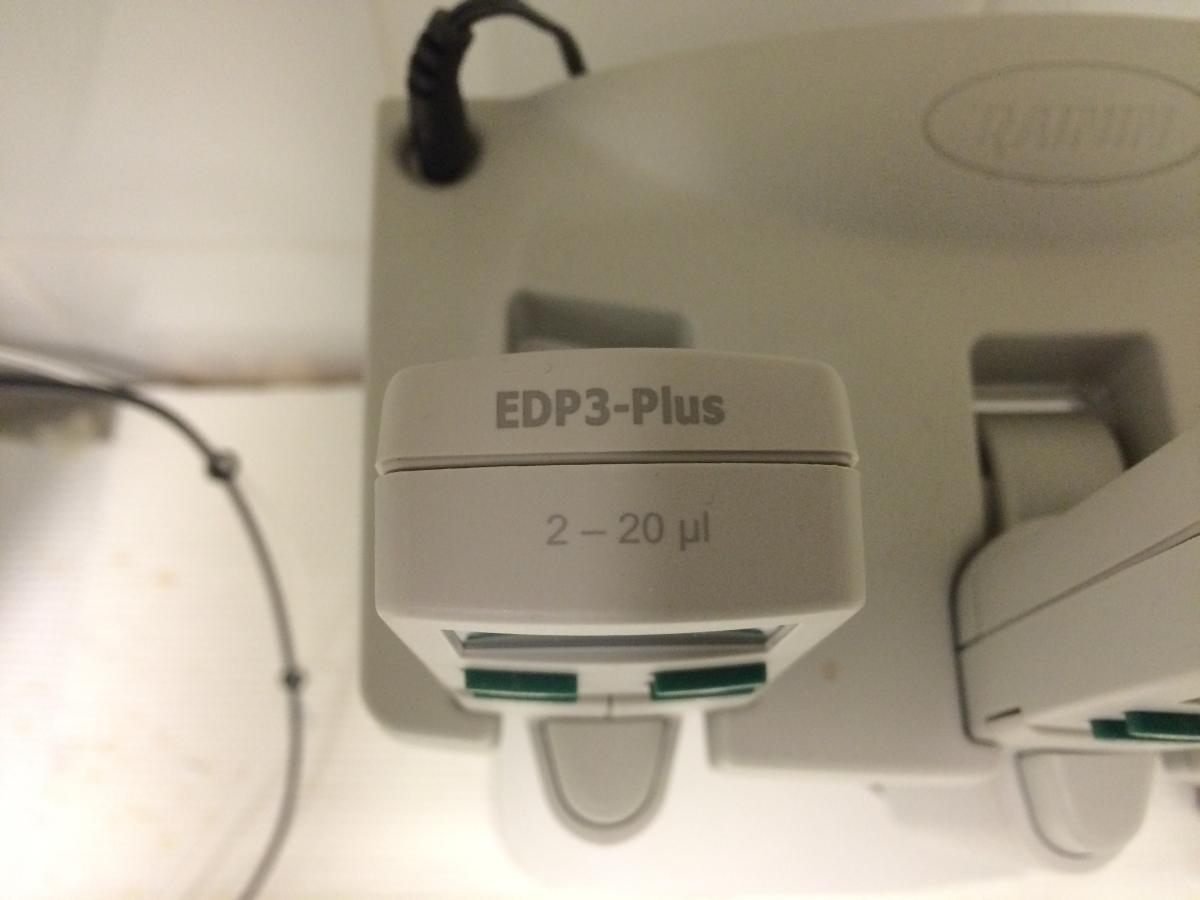 Rainin Pipettes EDP3 Plus_02.JPG