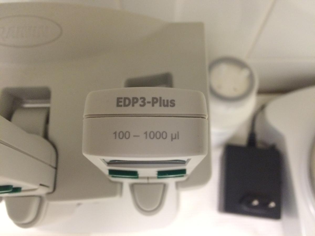 Rainin Pipettes EDP3 Plus_04.JPG