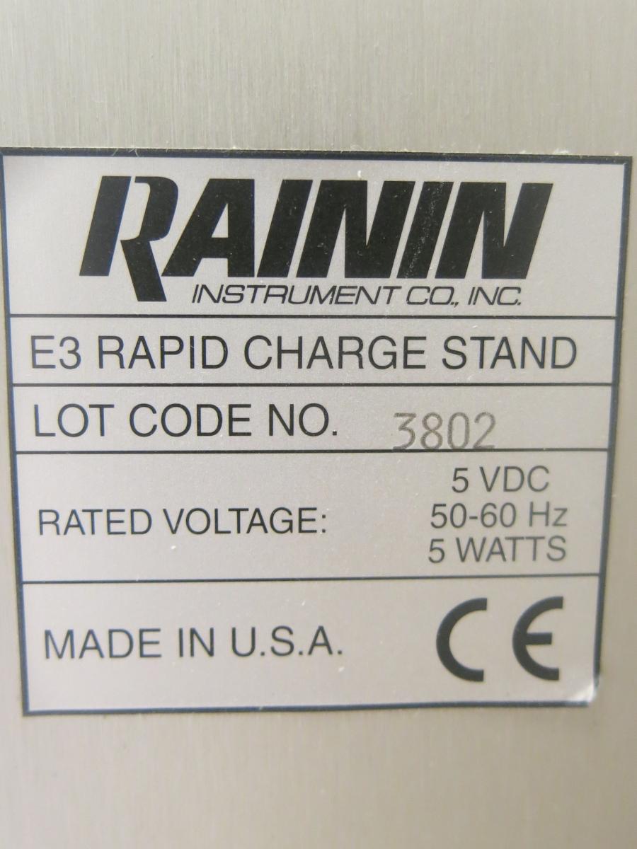 Rainin Pipettes EDP3 Plus_06.JPG