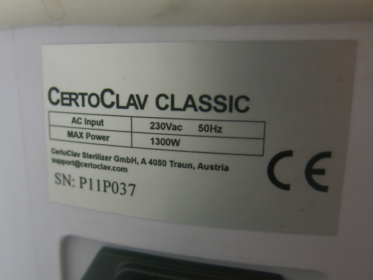 CertoClav Classic_02.JPG