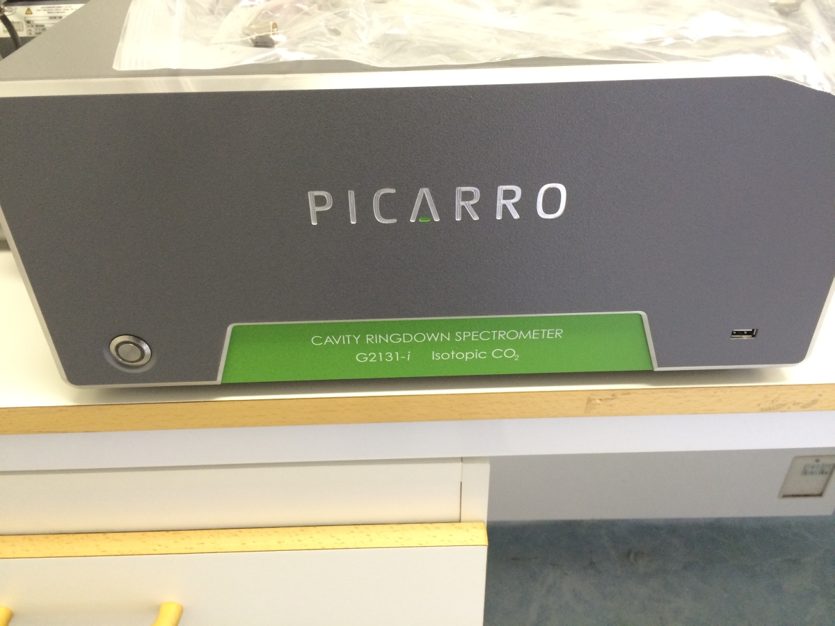 Picarro G2131-i_01.JPG