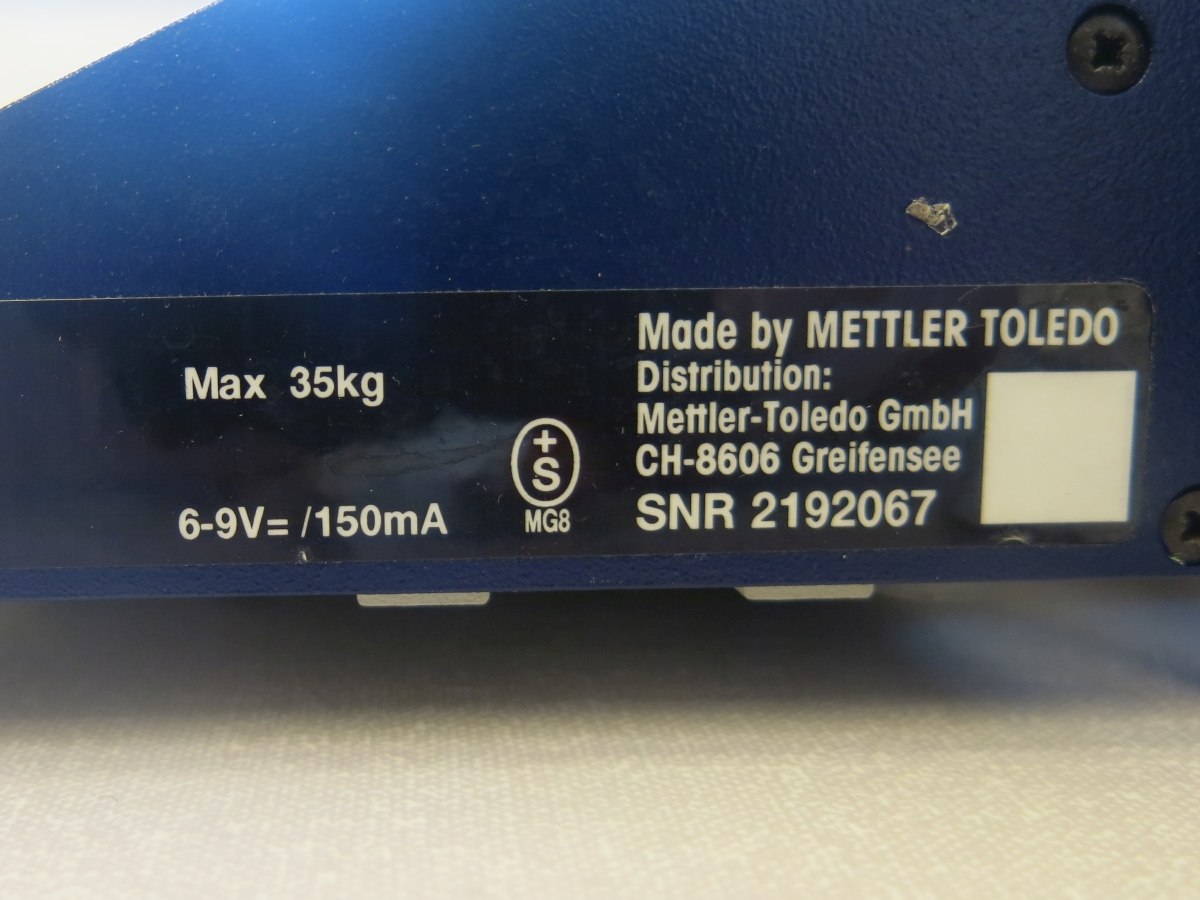 Mettler Toledo Spider 1_03.JPG