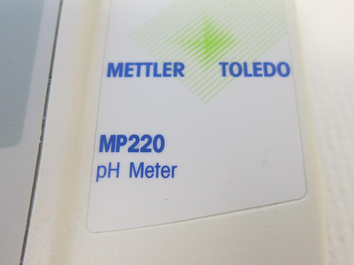 Mettler Toledo MP 220_03.JPG