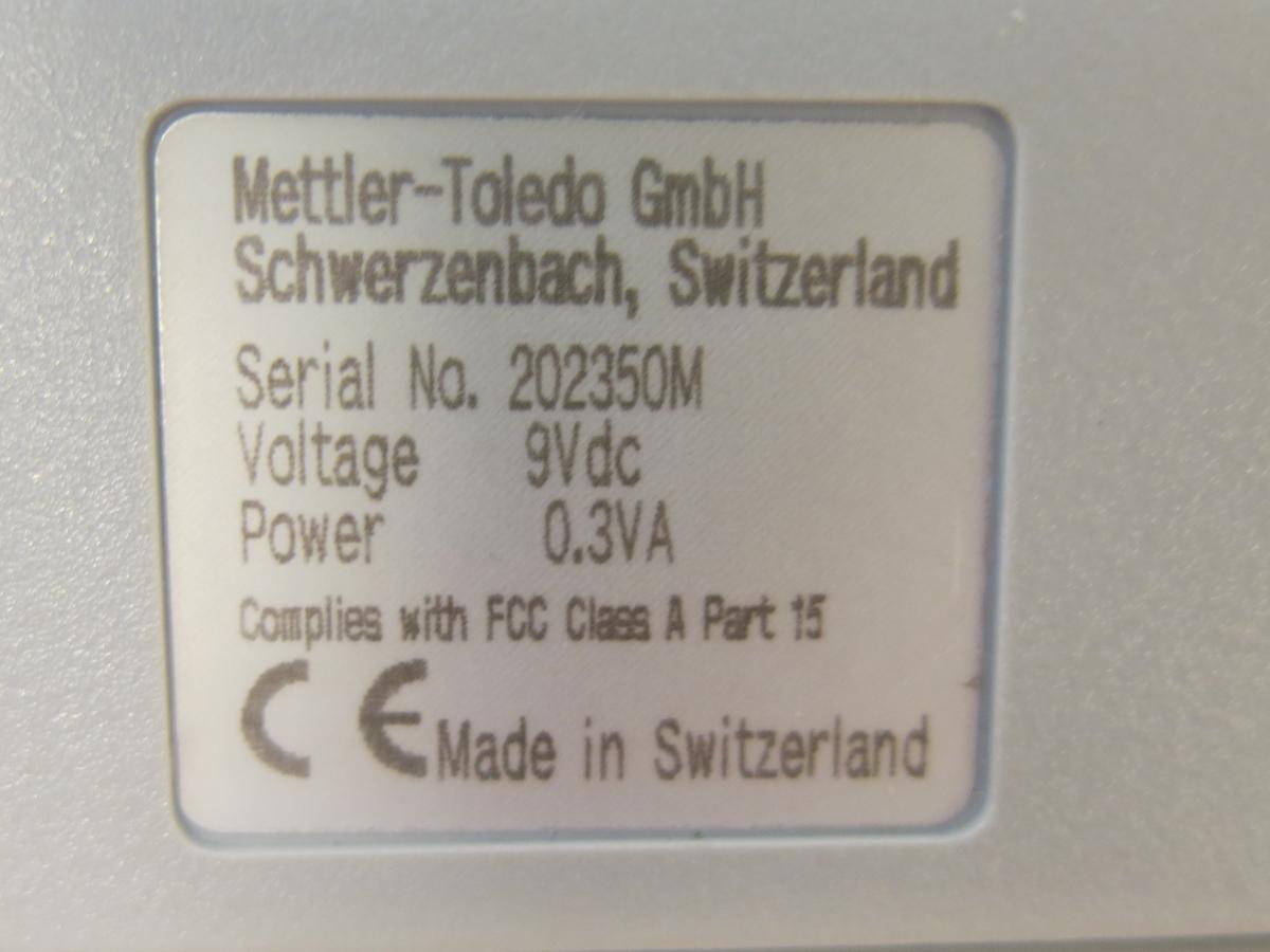 Mettler Toledo MP 220_04.JPG
