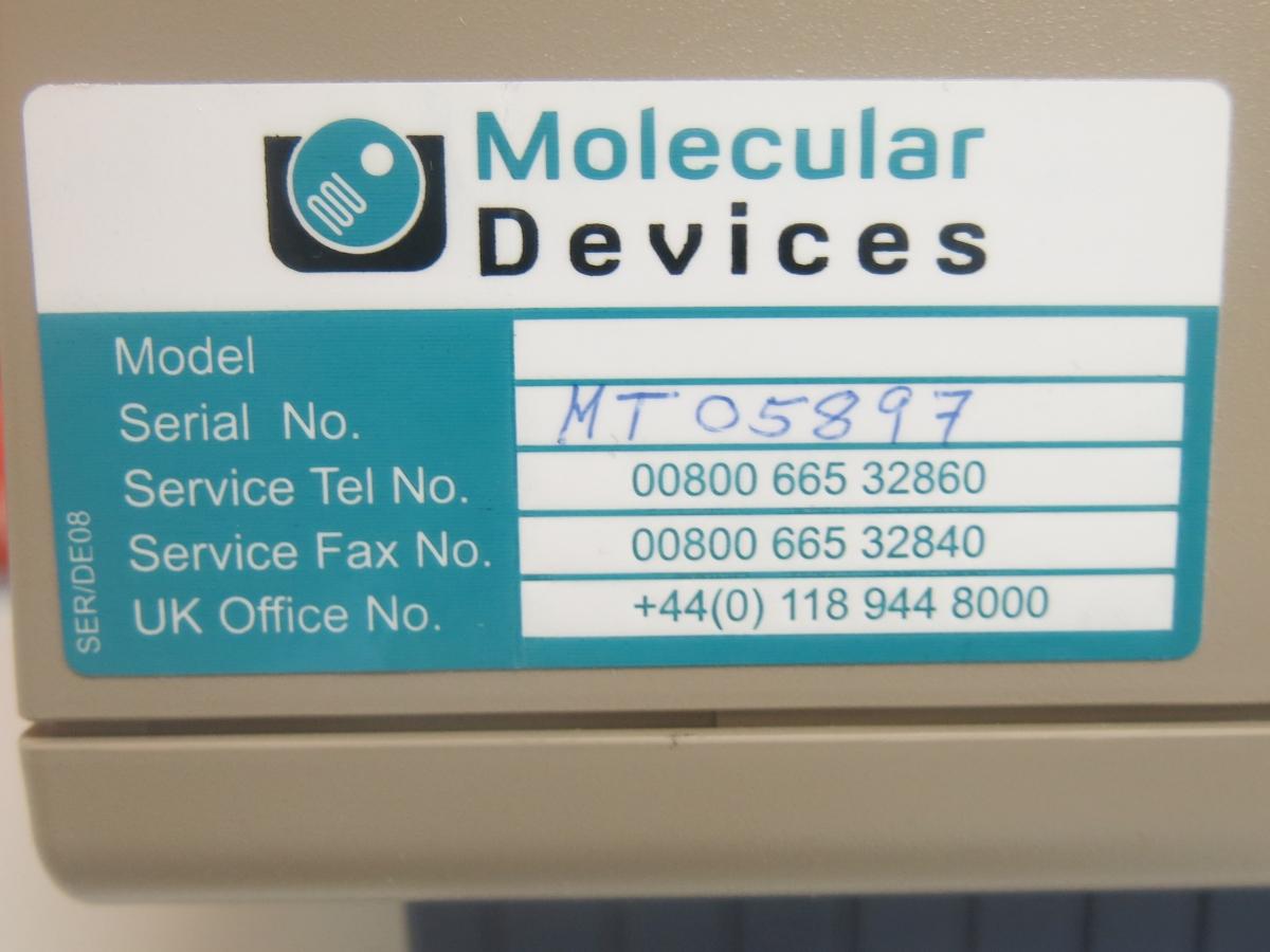 SpectraMax M3 Multi-Mode Plate Reader_03.JPG