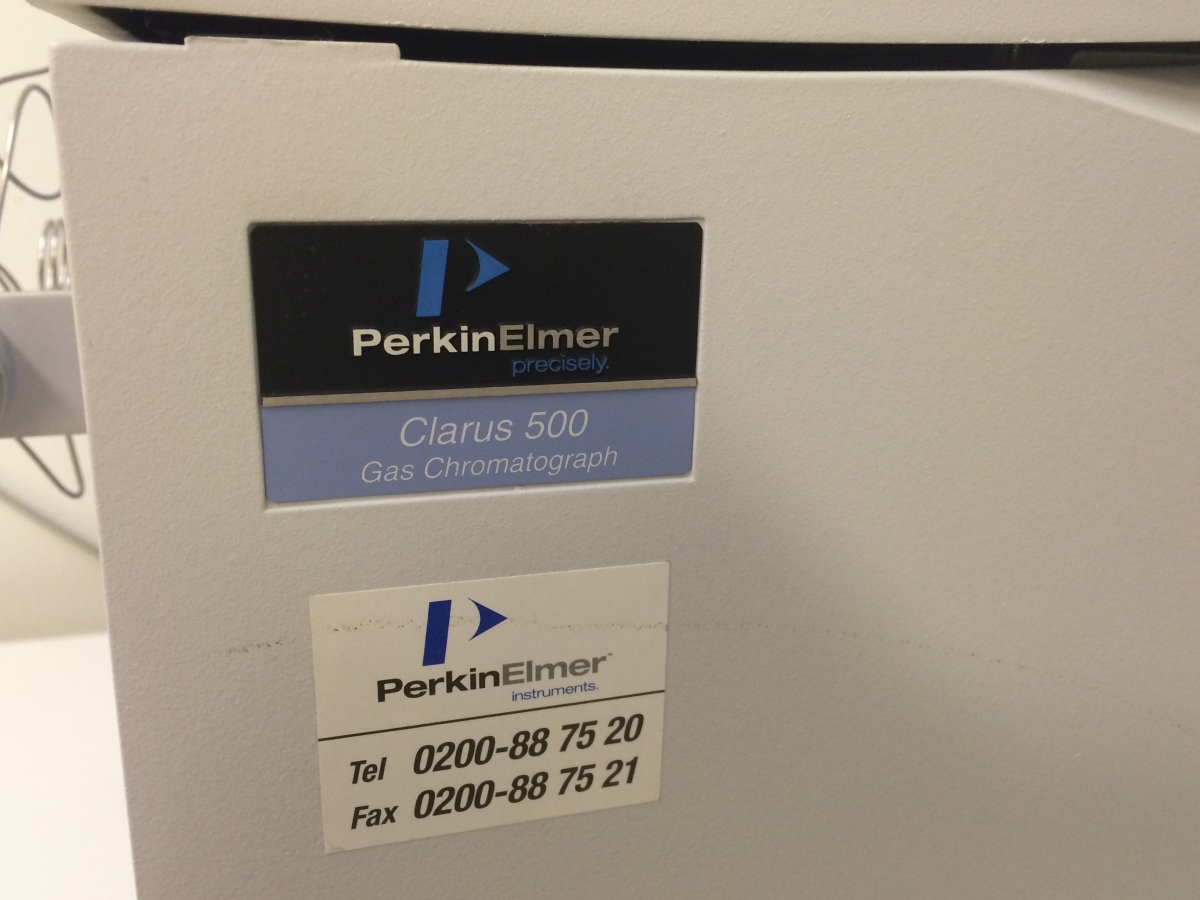 Perkin Elmer Clarus 500_01.JPG