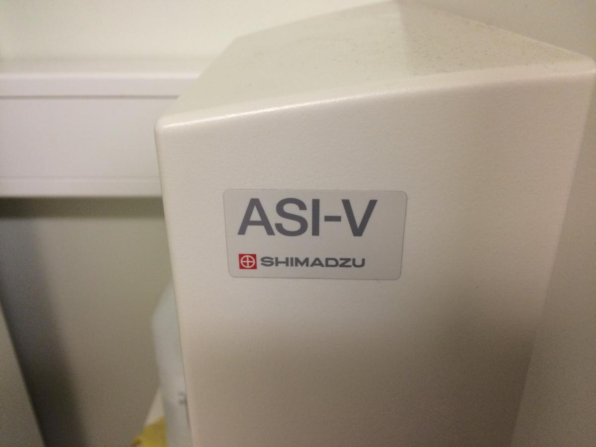 Shimadzu ASI-V_01.JPG