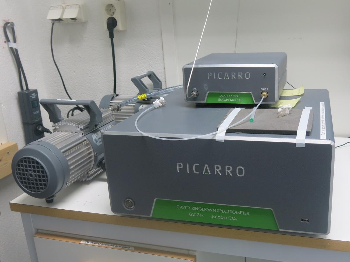 Picarro_01.JPG