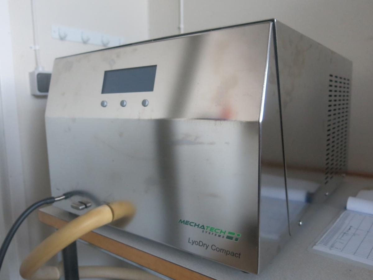 Mechatec LyoDry Compact_01.JPG