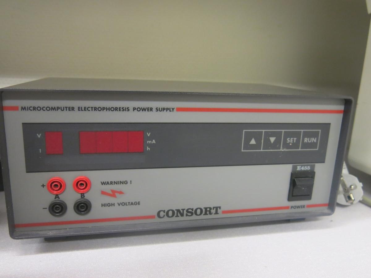 Consort E455_01.JPG