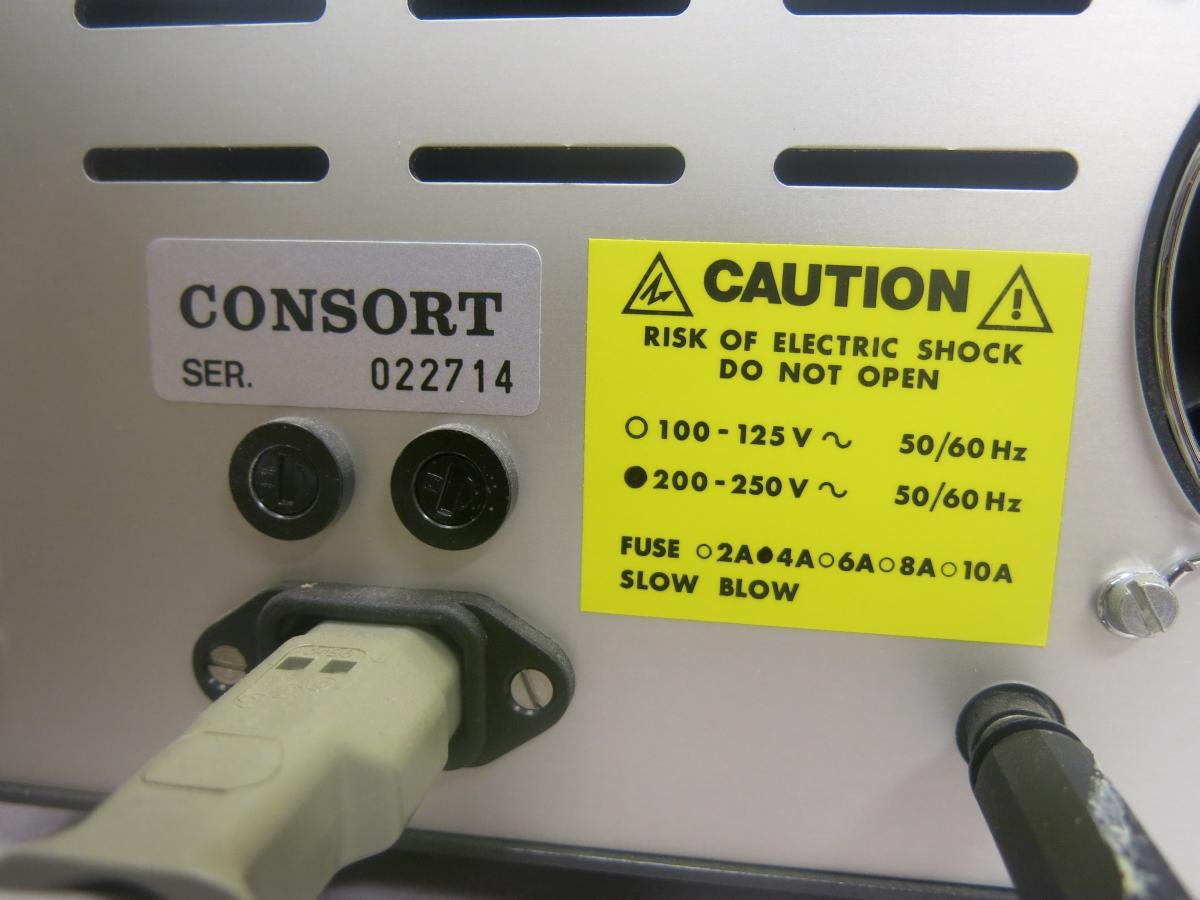 Consort E455_02.JPG