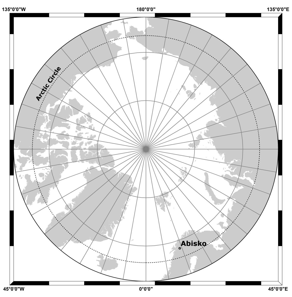 Arctic Abisko Locator Map.jpg