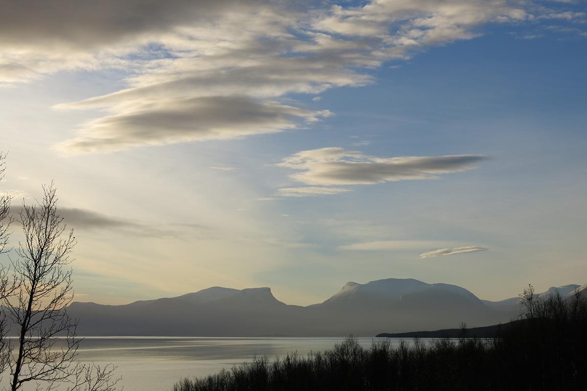 View of Lapporten from Pålnostugen 131004 1200x800.jpg