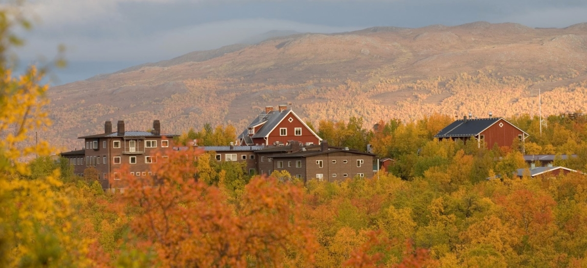 Research Station in the autumn.jpg