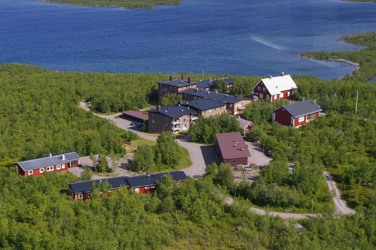 ANS Aerial Nils Åke Andersson 2005.jpg