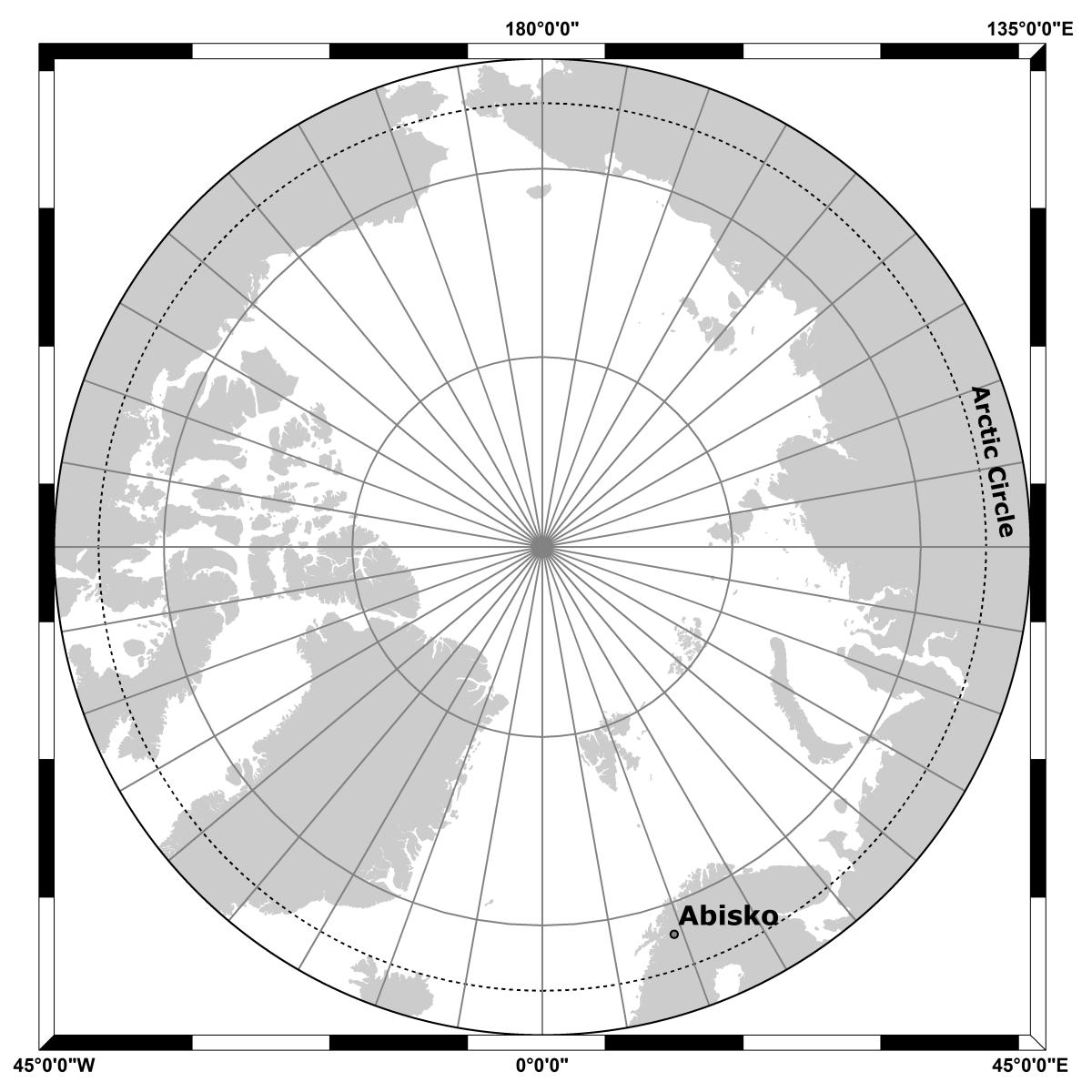 Arctic Abisko Locator Map 1200x1200.jpg