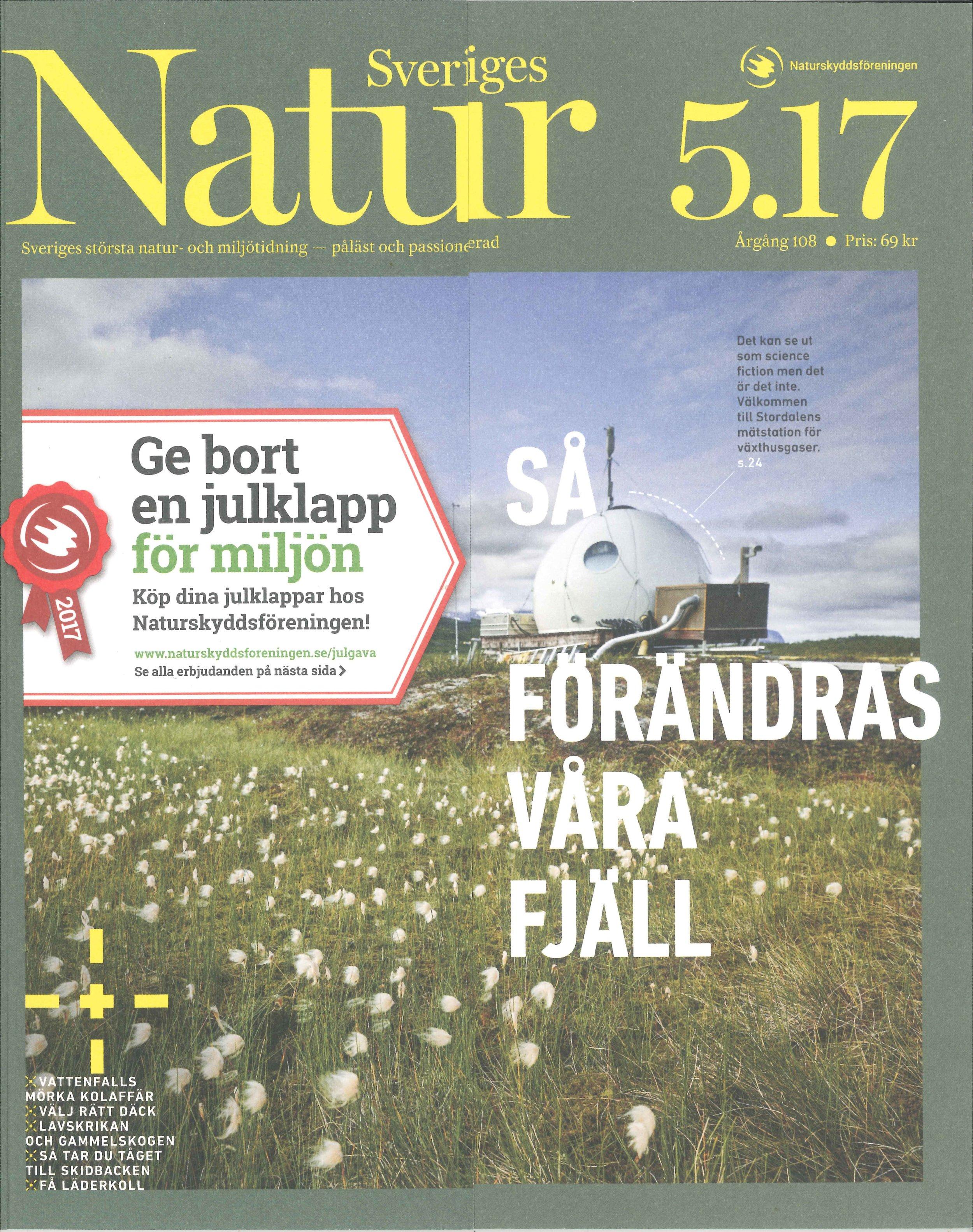 2017 Natur_01.jpg