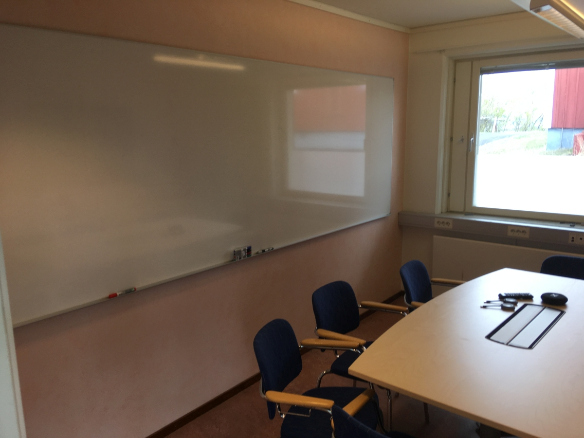 CIRC Meeting Room Photo 1 1200x900.jpg