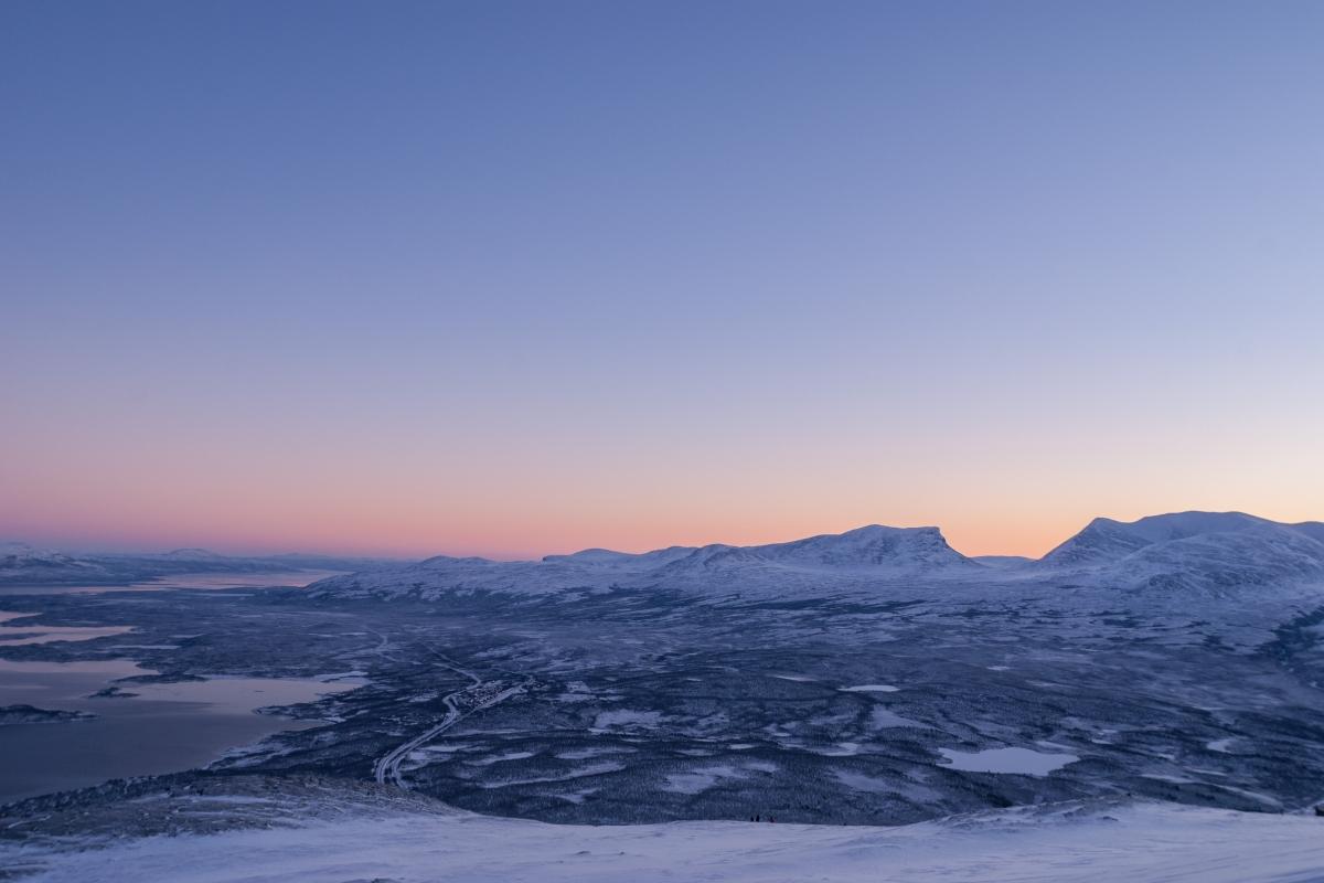 Lapportan from Nuolja winter 1200x800.jpg