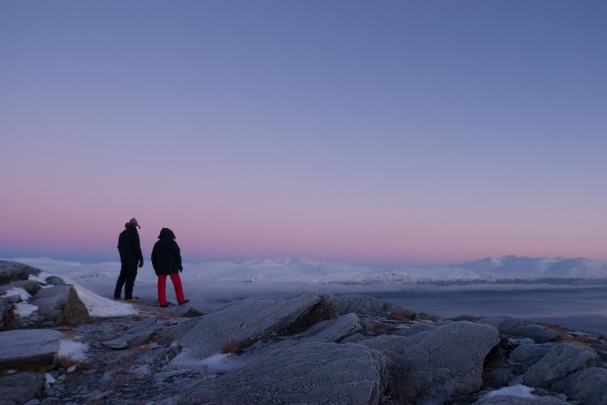 Winter View 1200x800.jpg