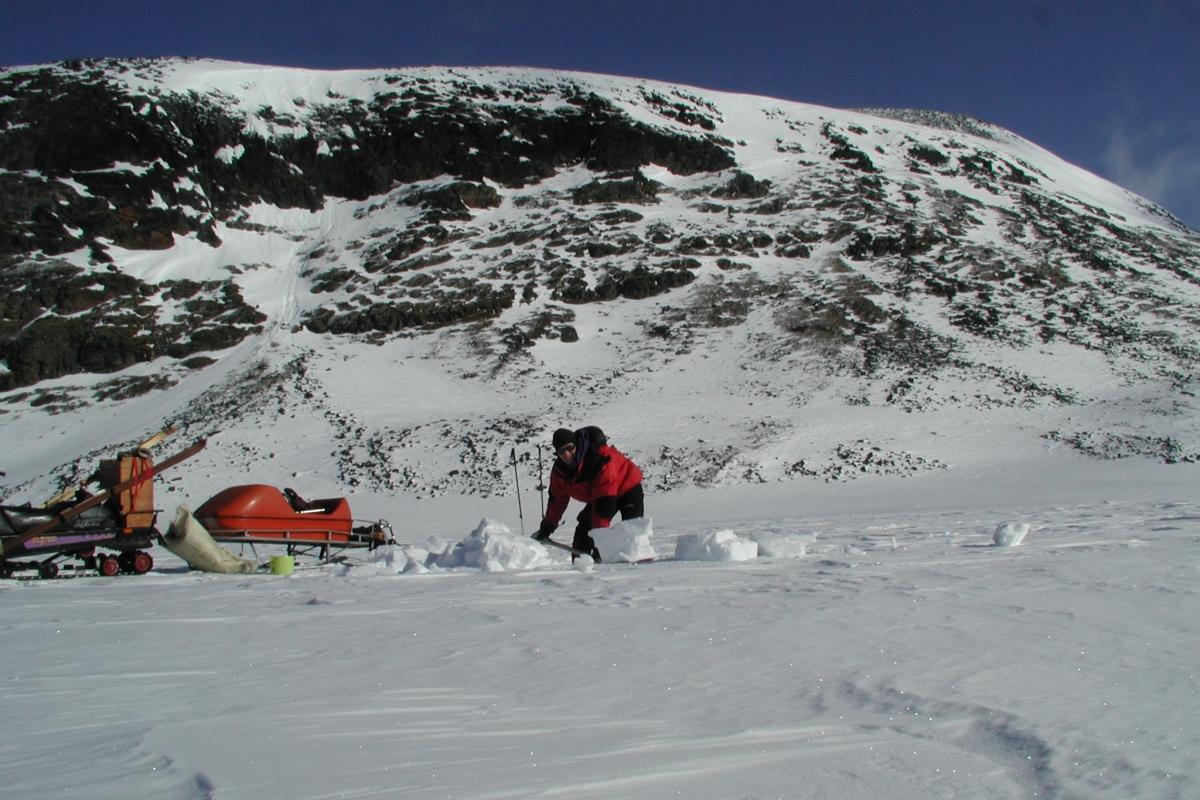 Jan Karlsson winter fieldwork 1200x800.jpg