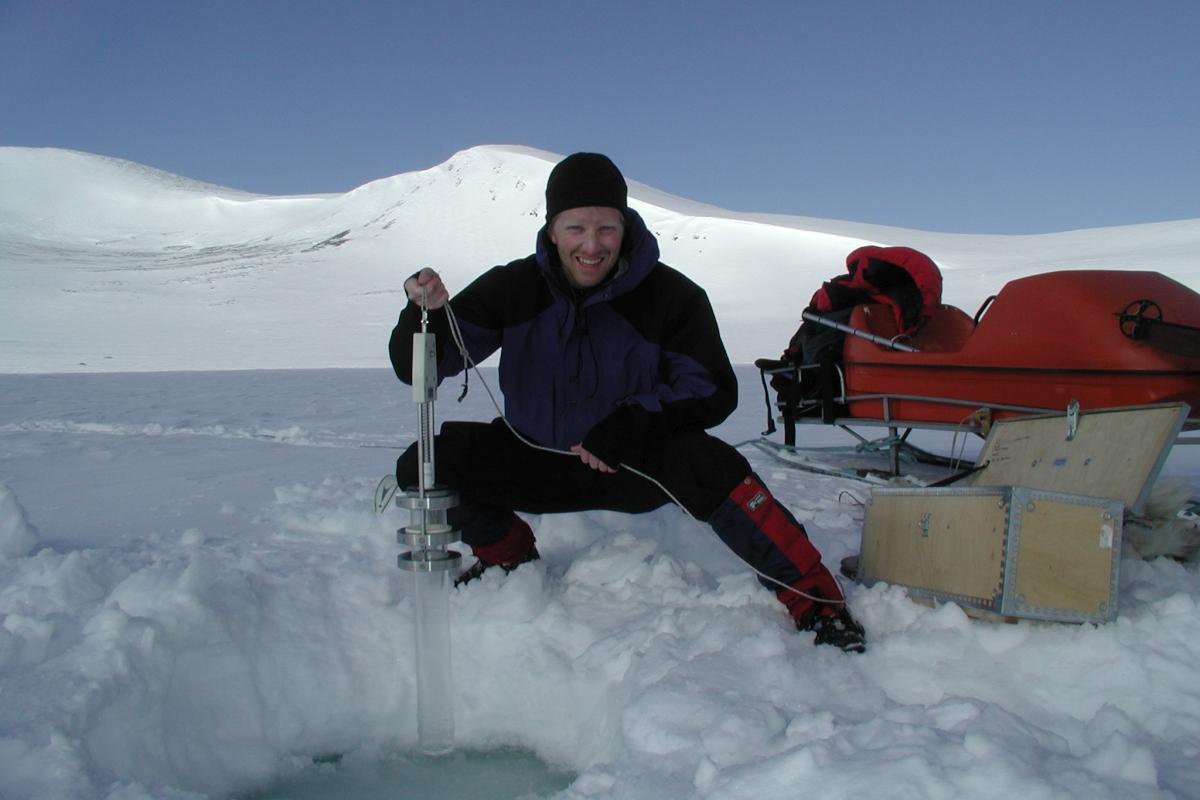Arctic Lakes Jan Karlsson 20020402 1200x800.jpg
